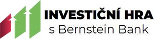 Investiční hra